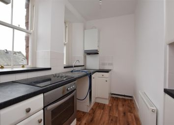 Thumbnail 3 bed block of flats to rent in Buxton Street, Barrow-In-Furness