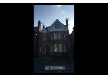 Thumbnail 1 bed flat to rent in Garden, Guildford