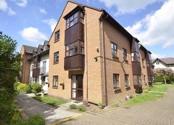 Thumbnail Property for sale in Moorside Road, West Moors, Ferndown