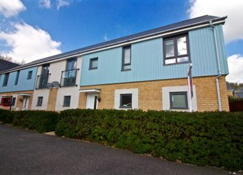 Thumbnail 2 bed maisonette to rent in Motor Walk, Colchester