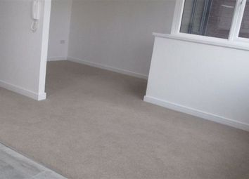 Thumbnail Studio to rent in King Street, Dudley