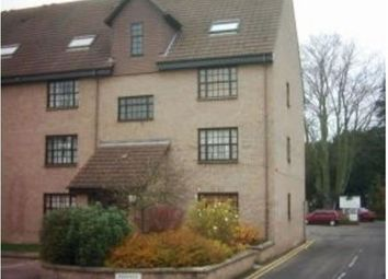 Thumbnail 1 bed flat to rent in Church Walk, Bourne