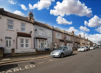 3 bed terraced house for sale in Seaton Road, Mitcham CR4