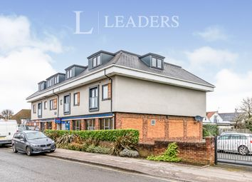 1 bed flat to rent in Lyon Road, Walton-On-Thames KT12