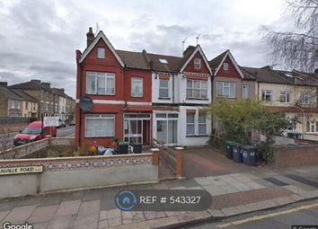 Thumbnail Room to rent in Granville Road, London