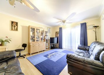 Thumbnail 2 bed terraced house for sale in Rosewood Terrace, Laurel Grove, London
