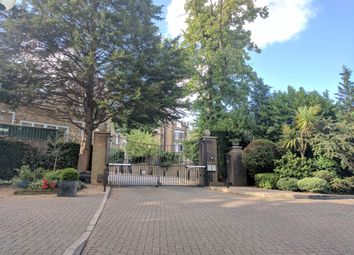 Thumbnail 2 bed flat to rent in Thornbury House, Thornbury Square, London