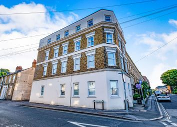 Thumbnail 2 bed flat to rent in Birchett Road, Aldershot