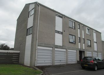 Thumbnail 2 bed flat to rent in Reeth Road, Carlisle
