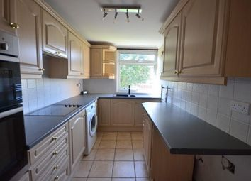 Thumbnail 2 bedroom flat to rent in Dunsmore Court, Gillingham