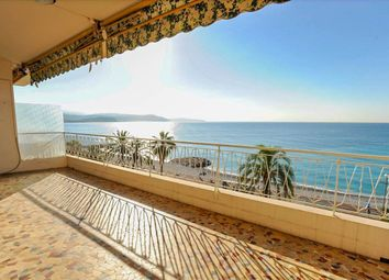 Thumbnail 1 bed apartment for sale in Promenade Des Anglaise, Provence-Alpes-Cote D'azur, 06200, France