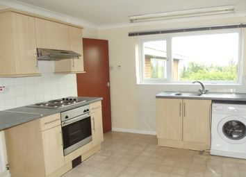 Thumbnail 1 bed flat to rent in Laughton, Sheffield