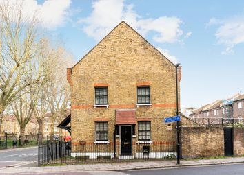 2 bed cottage for sale in Ufford Street, London SE1
