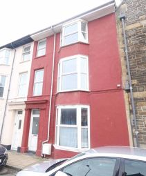 3 bed maisonette to rent in Bath Street, Aberystwyth SY23