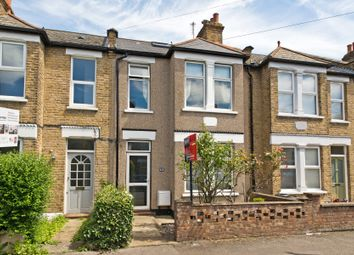 Thumbnail 2 bed property for sale in Dorien Road, London