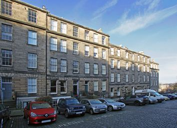 Thumbnail 1 bedroom flat for sale in Scotland Street, New Town, Edinburgh