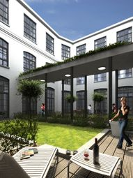 Thumbnail 1 bed apartment for sale in Saint-Gilles, Brussels, Belgium