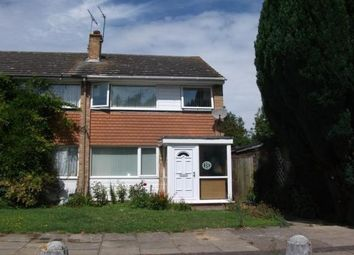 4 bed property to rent in Bramshaw Road, Canterbury CT2