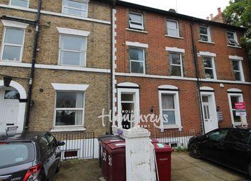 6 bed property to rent in Watlington Street, Reading RG1