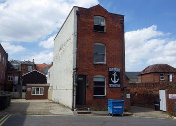 Thumbnail Office to let in Feathers Yard, Basingstoke