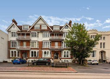 Thumbnail 2 bed flat for sale in Beaumont House, 56 Mount Ephraim, Tunbridge Wells, Kent