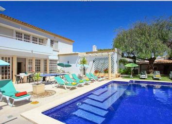 Thumbnail 7 bed villa for sale in Albufeira, Portugal