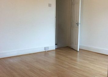 Thumbnail 2 bed terraced house to rent in Granby Gardens, Reading