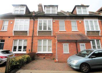 Thumbnail 4 bed terraced house to rent in Crown Lane, Chislehurst
