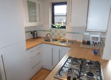 Thumbnail 1 bedroom property to rent in Lichfield Close, Lower Earley, Reading
