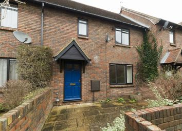 Thumbnail 3 bed flat to rent in Adam Court, Henley-On-Thames