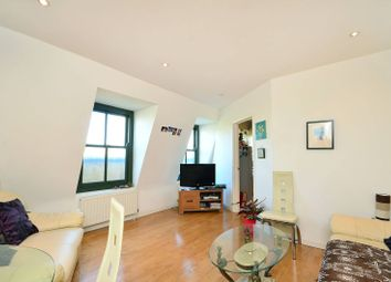 Thumbnail 1 bed flat for sale in High Road Leytonstone, Leytonstone