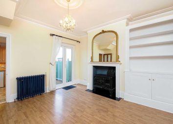 Thumbnail 3 bedroom terraced house to rent in Barnet EN5,