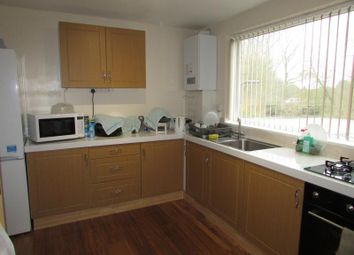 Thumbnail 3 bedroom flat to rent in Main Street, Newbold, Rugby, Warwickshire