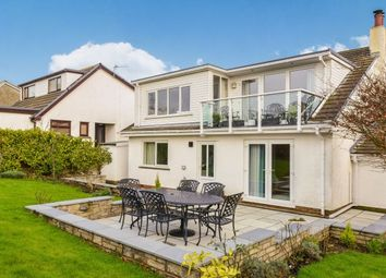 Thumbnail 4 bed property to rent in Pennine View, Glasson Dock, Lancaster