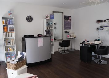 Thumbnail Retail premises for sale in Hair Salons NE25, Seaton Delaval, Northumberland
