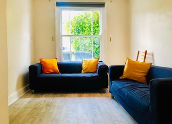 Thumbnail 4 bed terraced house to rent in Collingwood Road, London