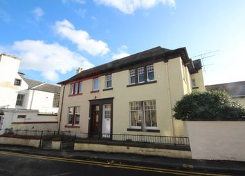Thumbnail 3 bed semi-detached house for sale in Milton Road, Kirkcaldy