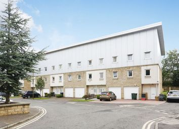 3 bed town house for sale in 31, Pilrig Heights, Leith, Edinburgh EH6