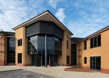 Thumbnail Serviced office to let in Aviary, Wade Road, Basingstoke