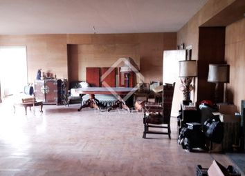 Thumbnail 4 bed apartment for sale in Spain, Madrid, Madrid City, Salamanca, Castellana, Mad5888