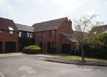 Thumbnail 3 bed property to rent in Farriers Reach, Bishops Cleeve, Cheltenham