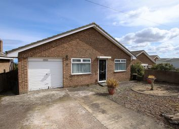 3 bed detached bungalow for sale in Canterbury Road, Brotton, Saltburn-By-The-Sea TS12