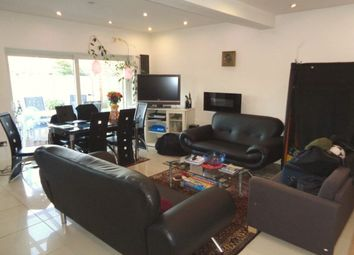 Thumbnail 3 bed flat to rent in Hale Grove Gardens, Mill Hill