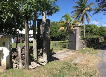 Thumbnail 3 bed property for sale in Liberia, Guanacaste, Costa Rica