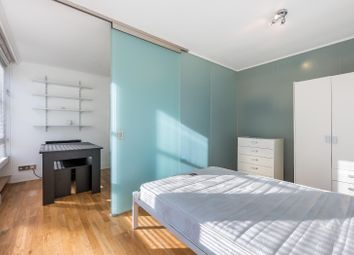 Thumbnail Studio for sale in Rochester Row, London