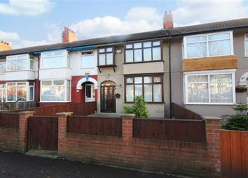 Thumbnail 3 bed property for sale in Boothferry Road, Hull, East Riding Of Yorkshire