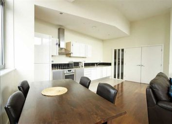 Thumbnail 2 bed flat for sale in Centralofts, 21 Waterloo Street