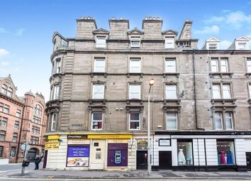 Thumbnail 2 bedroom flat for sale in Gellatly Street, Dundee