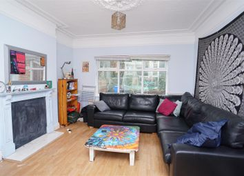 Thumbnail 6 bed property to rent in Springvale Road, Sheffield