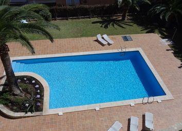 Thumbnail 2 bed apartment for sale in Paseo Maritimo, Palma, Majorca, Balearic Islands, Spain